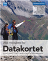 Datakortet samlebok - Windows 7/Office 2010/IE 9